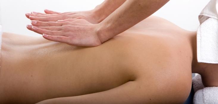 prostituerte i oslo priser oslo massasje