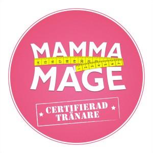 mammamage